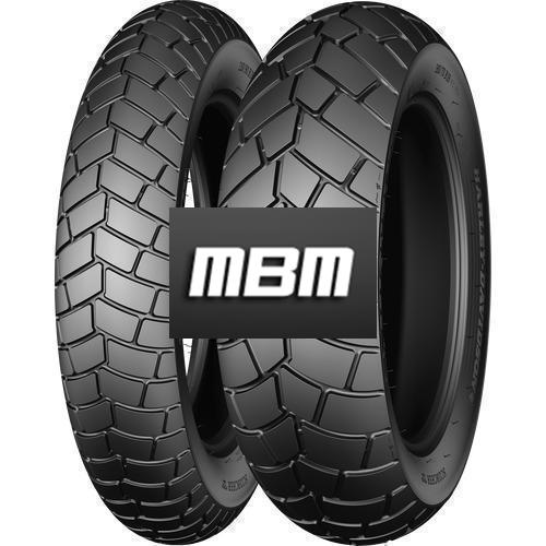 MICHELIN SCORCHER 32  130/90 R16 73 TL/TT H