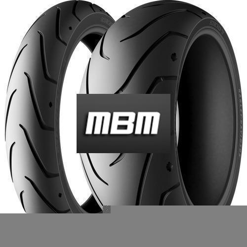 MICHELIN SCORCHER 11 T  150/70 R17 69 TL W