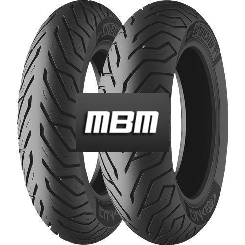 MICHELIN CITY GRIP TL Front/Rear  90/90 R12 54 M TL Front/Rear  P