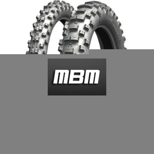MICHELIN ENDURO MEDIUM MEDIUM  140/80 R18 70 TT R