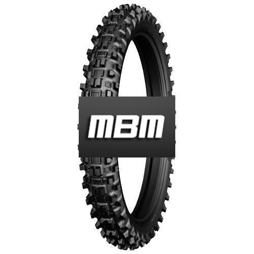 MICHELIN ENDURO HARD HARD  90/90 R21 54 TT R
