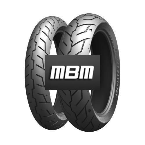 MICHELIN SCORCHER 21  160/60 R17 69 TL V