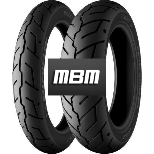 MICHELIN SCORCHER 31  TL Front  110/90 R19 62 Moto.HB_VR Fro TL Front  H