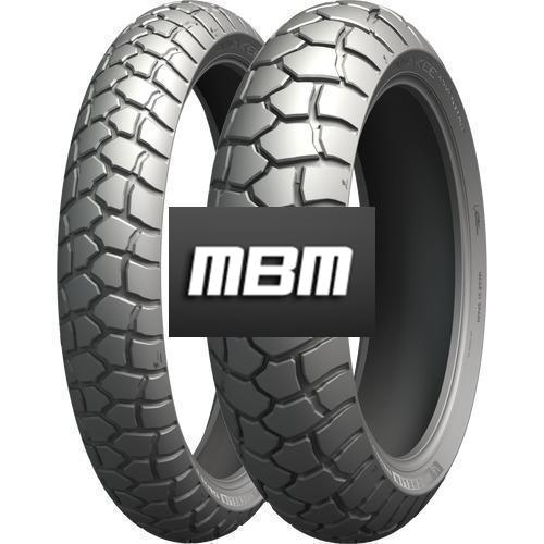 MICHELIN ANAKEE ADVENTURE  130/80 R17 65 TL/TT H