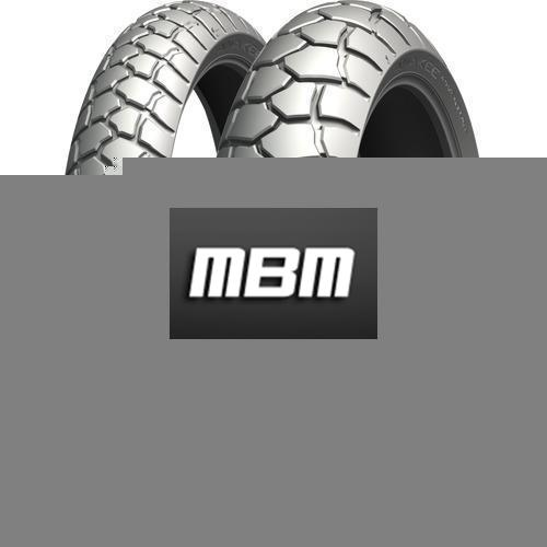 MICHELIN ANAKEE ADVENTURE  140/80 R17 69 TL/TT H