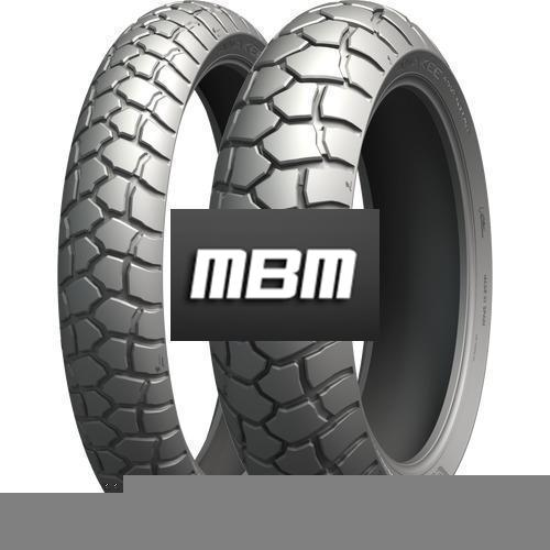 MICHELIN ANAKEE ADVENTURE  110/80 R19 59 TL/TT V