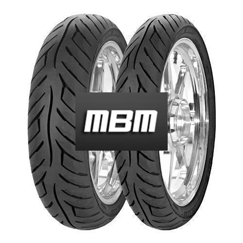 AVON AM26  TL Rear  130/80 R18 66 Moto.H/V Dia Rea TL Rear  V