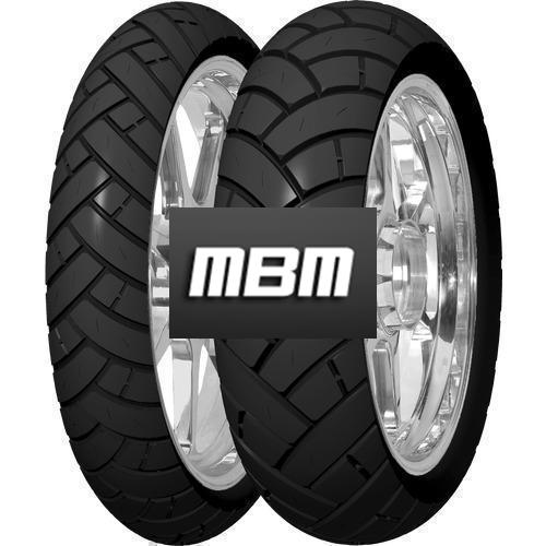 AVON TRAILRIDER AV54 M+S TL Rear  130/80 R17 65 Moto End.R+B Re TL Rear  H