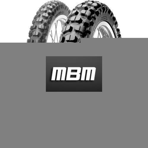 PIRELLI MT 21 RALLYCROSS TT Rear  130/90 R18 69 Moto Cross TT Rear  R