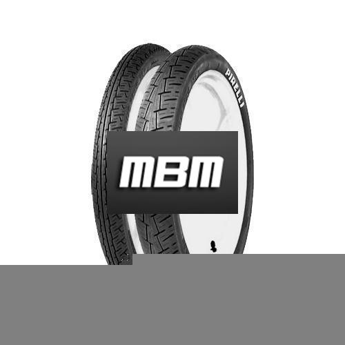 PIRELLI CITY DEMON  130/90 R16 67 TT S