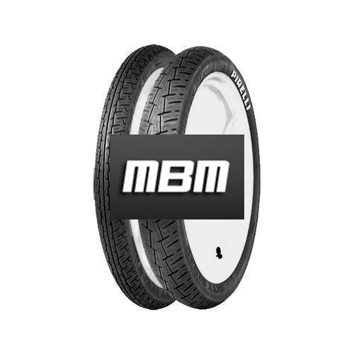 PIRELLI CITY DEMON RF  TL Rear  3 R18 52 P Motorrad J/P Dia TL Rear