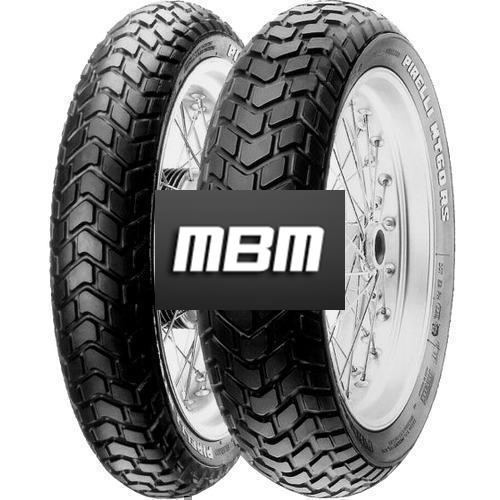 PIRELLI MT60 RS (73W)  TL Rear  180/55 R17  Moto.ZR-WR RE SP TL Rear  Z