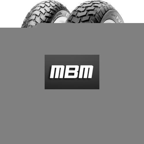 PIRELLI MT60 RS  TL Front  130/90 R16 67 Moto.HB_VR Fro TL Front  H