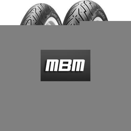 PIRELLI ANGEL SCOOTER  TL Front  120/70 R14 55 Roller-Diag.-Rei TL Front  P