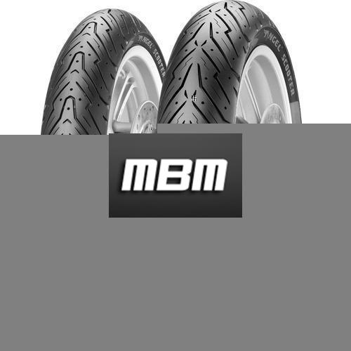 PIRELLI ANGEL SCOOTER  130/60 R13 60 TL P