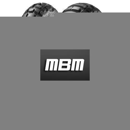 PIRELLI SCORPION RALLY STR M+S  120/70 R17 58 TL V