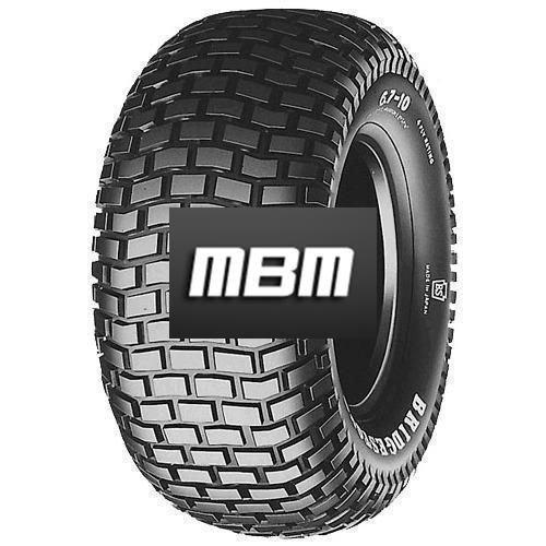 BRIDGESTONE LEISURE RE TT  6 R12 55 F M TT