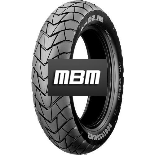 BRIDGESTONE MOLAS ML50  130/70 R12 56 TL L
