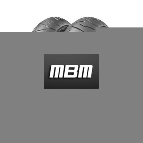BRIDGESTONE BATTLAX TH01R M  160/60 R14 65 TL H