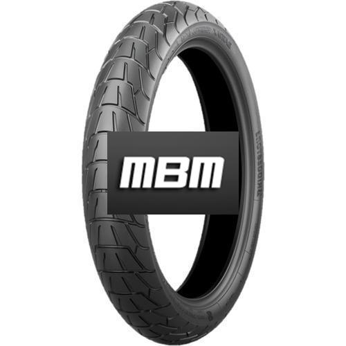 BRIDGESTONE BRIDGESTONE 110/90 -17 60H TL REAR BATTLAX BT45 DOT 4815  110/90 R17 60 M TL   H
