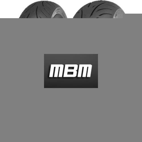MITAS TOURING FORCE SC  140/60 R13 63 TL P