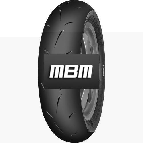 MITAS MC35 MEDIUM  120/80 R12 55 TL P