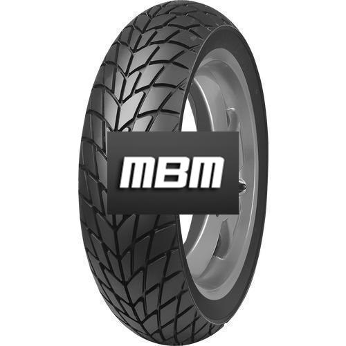 MITAS MC-20 MONSUM M+S  120/70 R11 56 TL L
