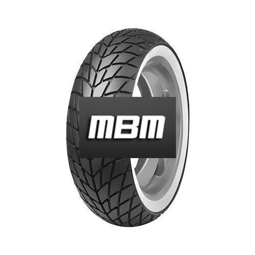 MITAS MC-20 MONSUM M+S  110/70 R11 45 TL L