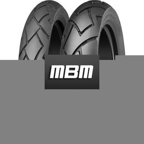 MITAS TERRAFORCE R  90/90 R21 54 TL H