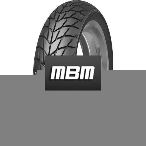 MITAS MC-20 MONSUM M+S  90/90 R12 54 TL J