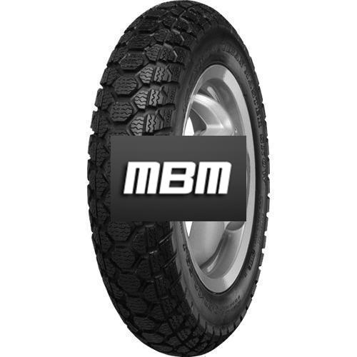 IRC SN-23 URBAN SNOW  100/80 R17 52 TL L