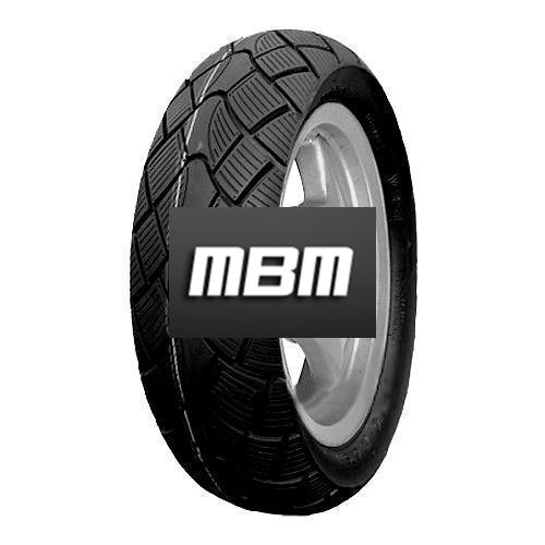 VEE RUBBER VRM351 M+S TL Front/Rear  110/70 R12 62 Roller-Diag.-M+S TL Front/Rear  P