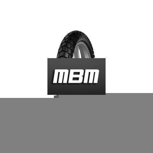 VEE RUBBER VRM163  90/90 R21 54 TL S