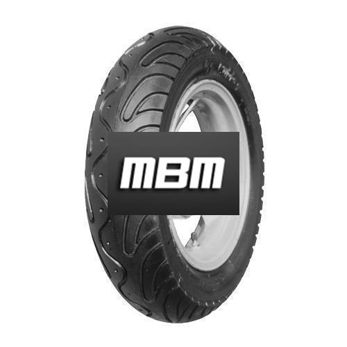 VEE RUBBER VRM134 TL Front  110/90 R12 64 Roller-Diag.-Rei TL Front  S