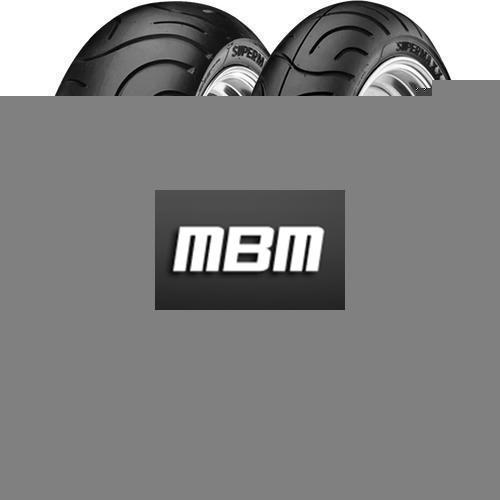 MAXXIS M 6029  TL Front/Rear  100/80 R10 52 Roller-Diag.-Rei TL Front/Rear  J