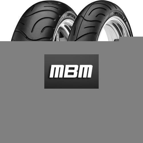 MAXXIS M 6029  TL Front/Rear  140/70 R12 65 Roller-Diag.-Rei TL Front/Rear  P
