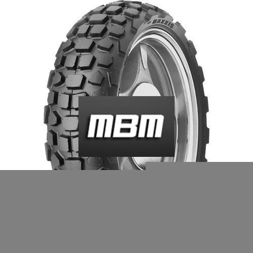 MAXXIS M 6024  TL Front/Rear  130/60 R13 53 Roller-Diag.-Rei TL Front/Rear  J