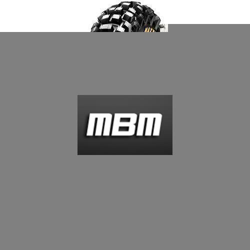 MAXXIS MAXXCROSS IT M-7305  100/90 R19 57 TT M
