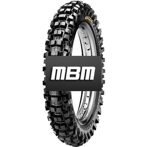 MAXXIS MAXXCROSS DESERT IT M-7305D TT Rear  120/100 R18 68 M TT Rear  M